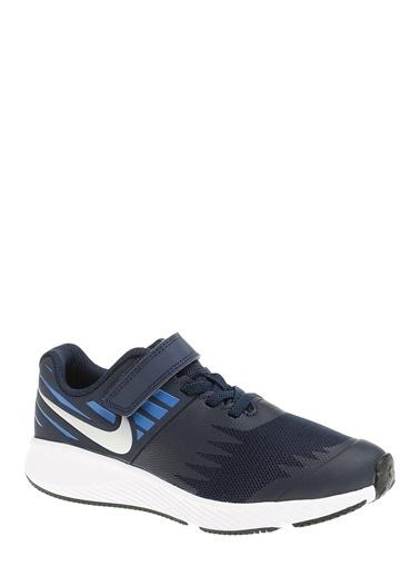 Nike  Star Runner Mavi